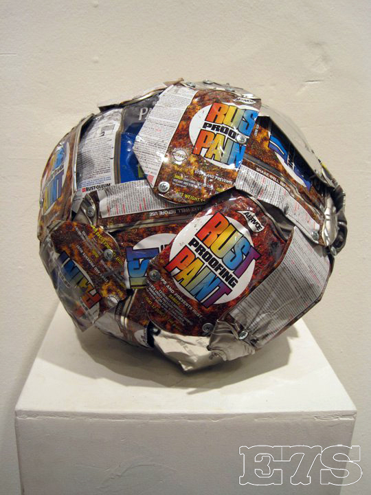 ball-of-cans.jpg