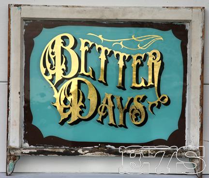 better-days.jpg