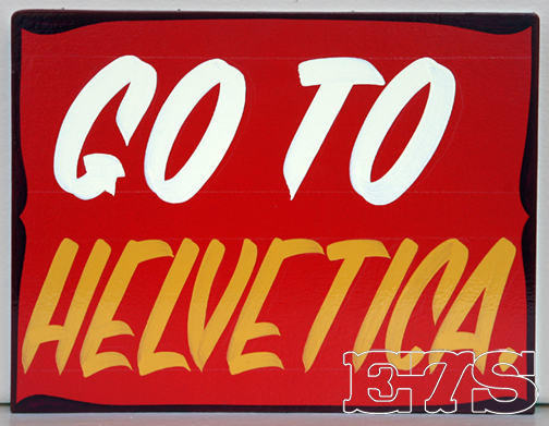 go-to-helvetica.jpg