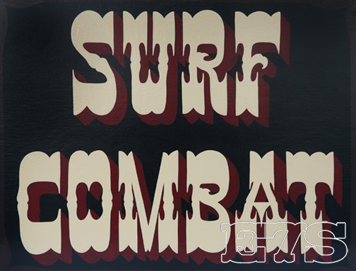 surf-combat.jpg