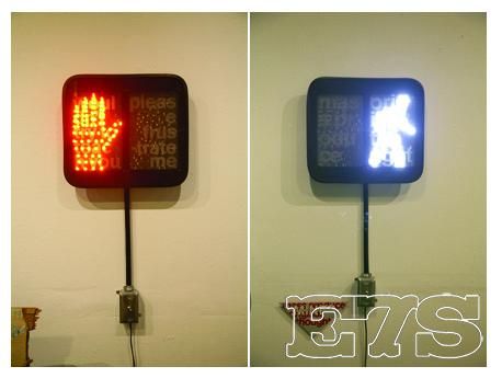 cross-sign-1.jpg