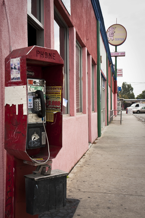 the-red-phone.jpg