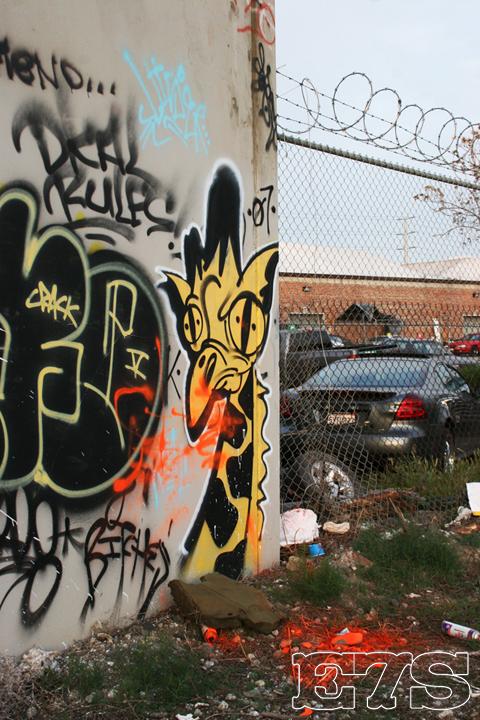 girafa-parking.jpg