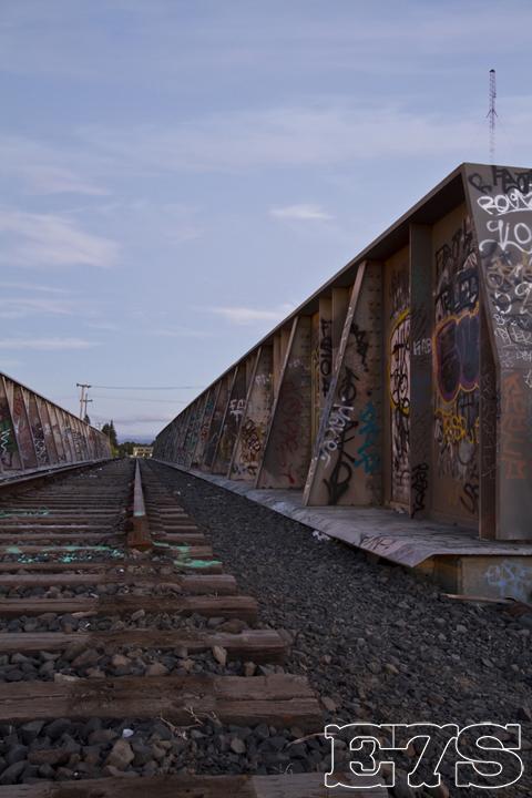 derailed.jpg