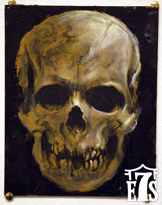 chris-gonzales-skull-study.jpg