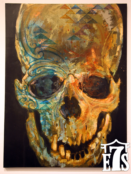 chris-gonzales-tribal-skull.jpg