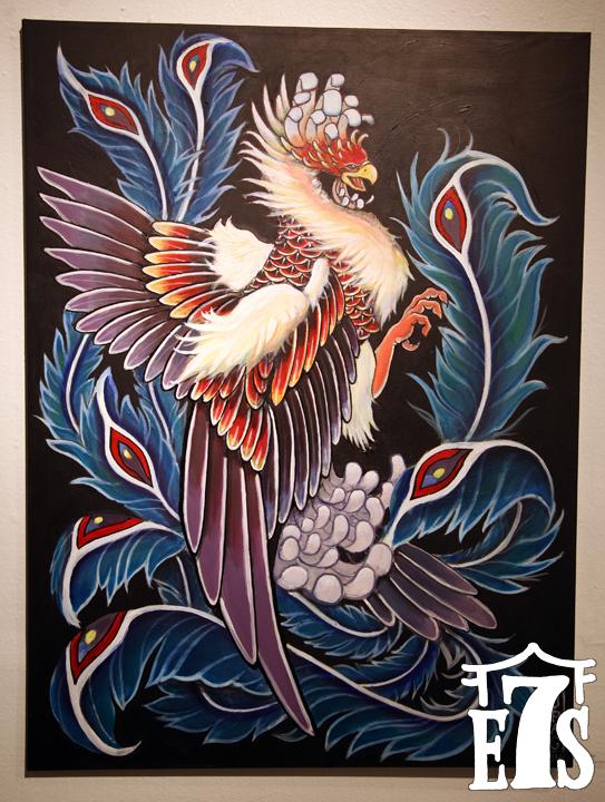 jordan-gabriel-phoenix.jpg