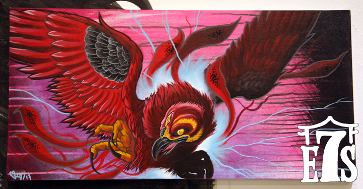 josh-hartley-phoenix.jpg