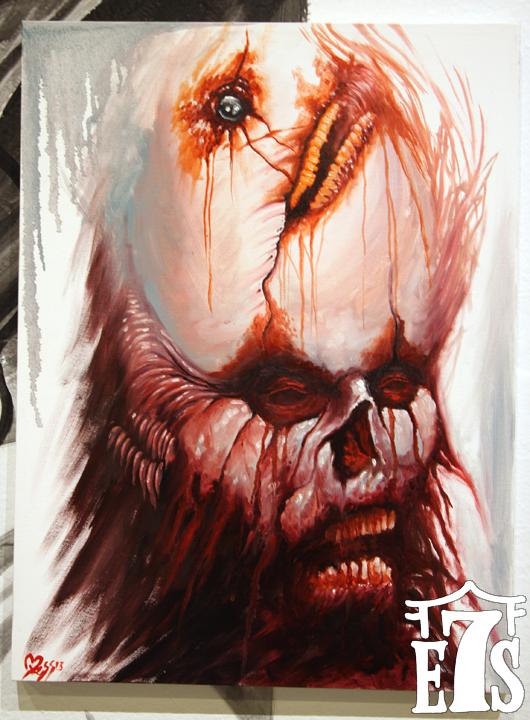 josh-hartley-zombie.jpg