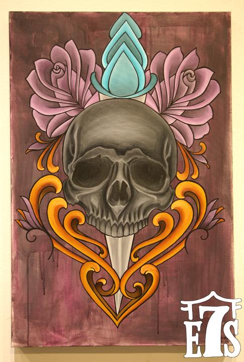 melisa-manuel-skull-sword.jpg