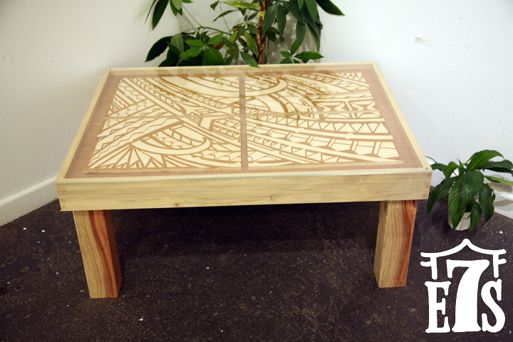 orly-tribal-coffee-table-1.jpg