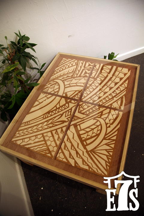 orly-tribal-coffee-table.jpg