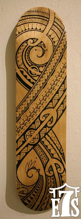 pierre-tribal-skateboard.jpg