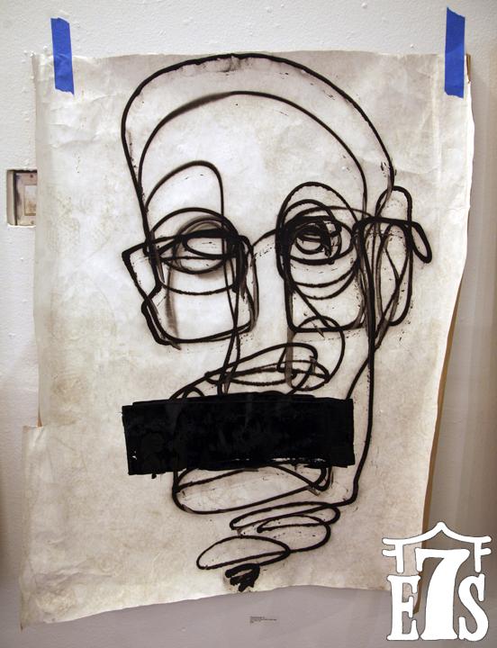 face-painting-c.jpg