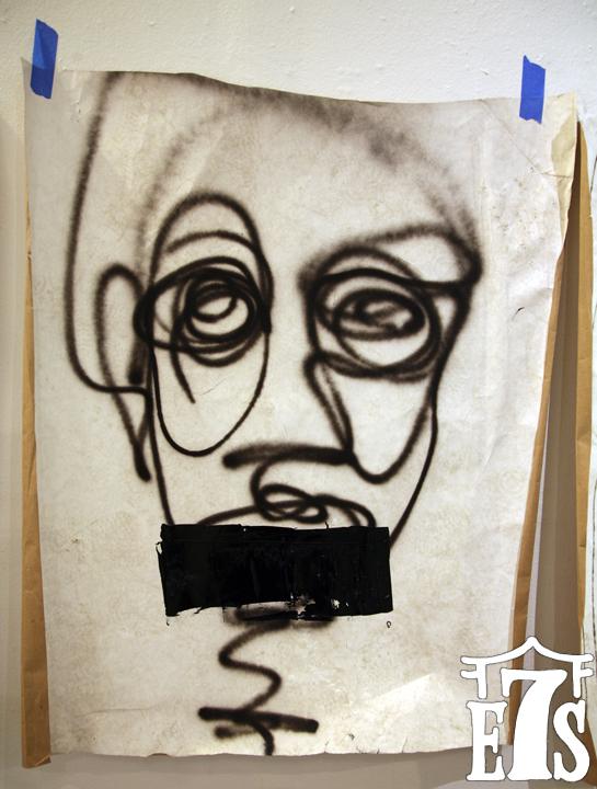 face-painting-d.jpg