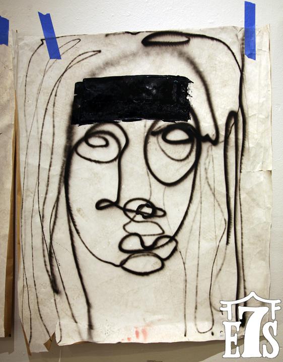 face-painting-e.jpg