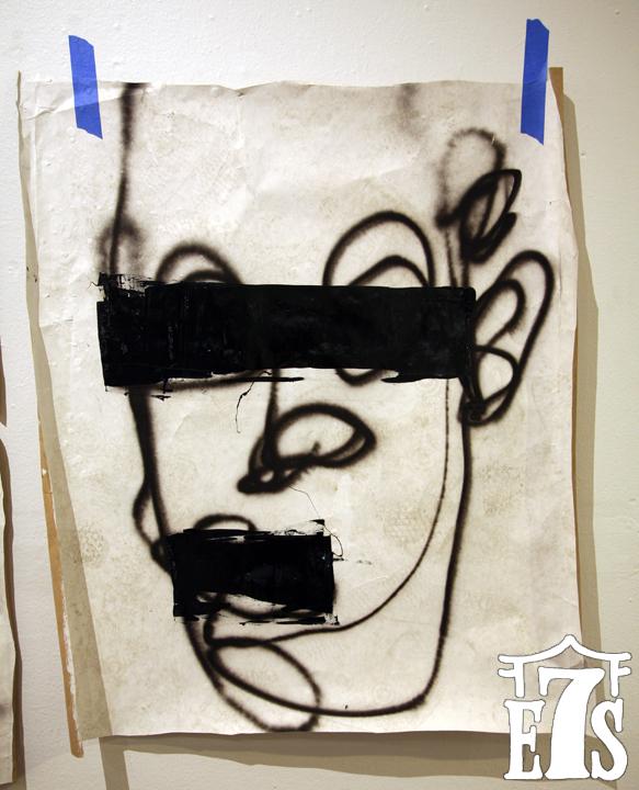 face-painting-f.jpg