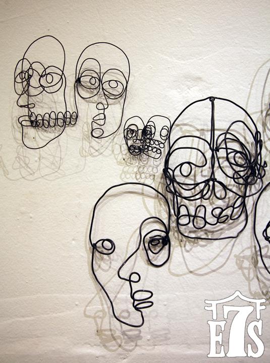 faces-a-b-c-d.jpg