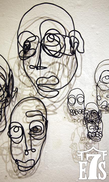 faces-e-f-g.jpg