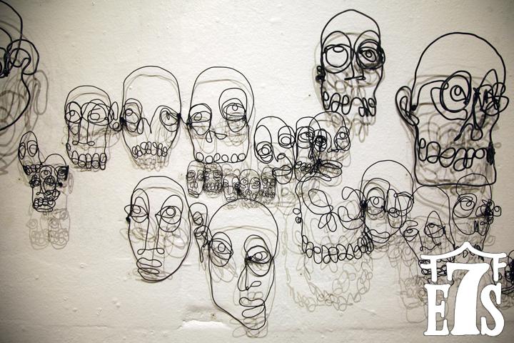faces-g-thru-o.jpg