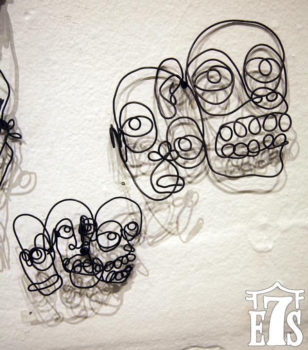 faces-p-q.jpg