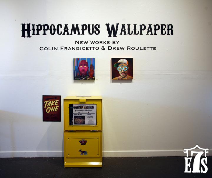 hippo2.jpg