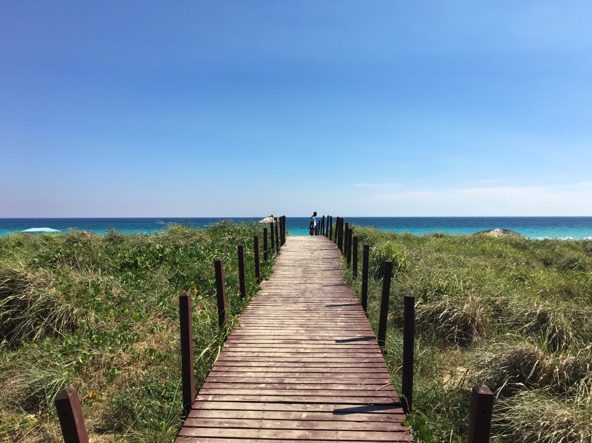 Normal   0           false   false   false     EN-US   X-NONE   X-NONE                                                                                                                                                                                                                                                                                                                                                                                                                                                                                                                                                                                                                                                                                                                                                                                                                                                          Playa Santa Maria…. Super clear and warm waters of Cuba. This beach was heaven!