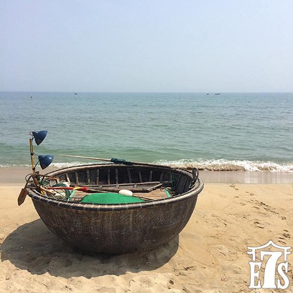nancy06_An_Bang_Beach_Hoi_An.jpg