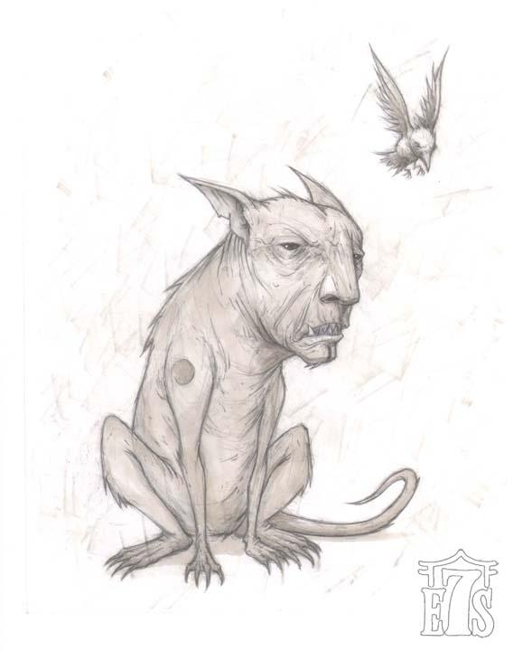 Goblin Cat copy.jpg
