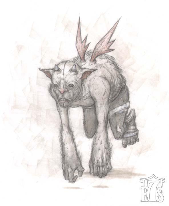 Goblin small wings copy.jpg