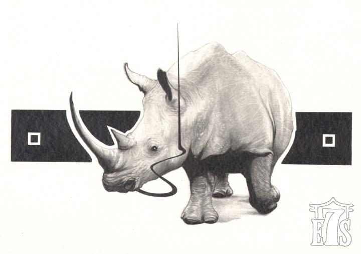 Graphite Rhino copy.jpg