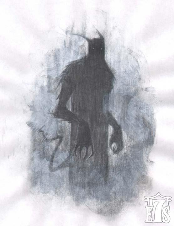 Shadow Eyes copy.jpg
