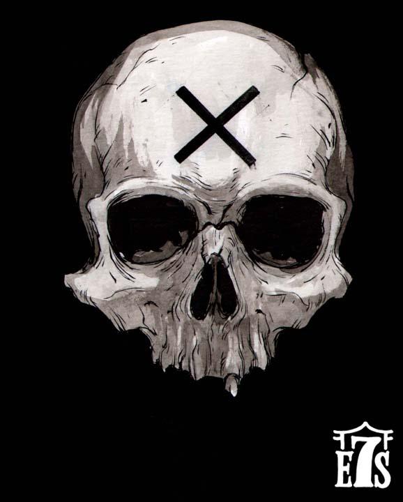 X Skull  copy.jpg
