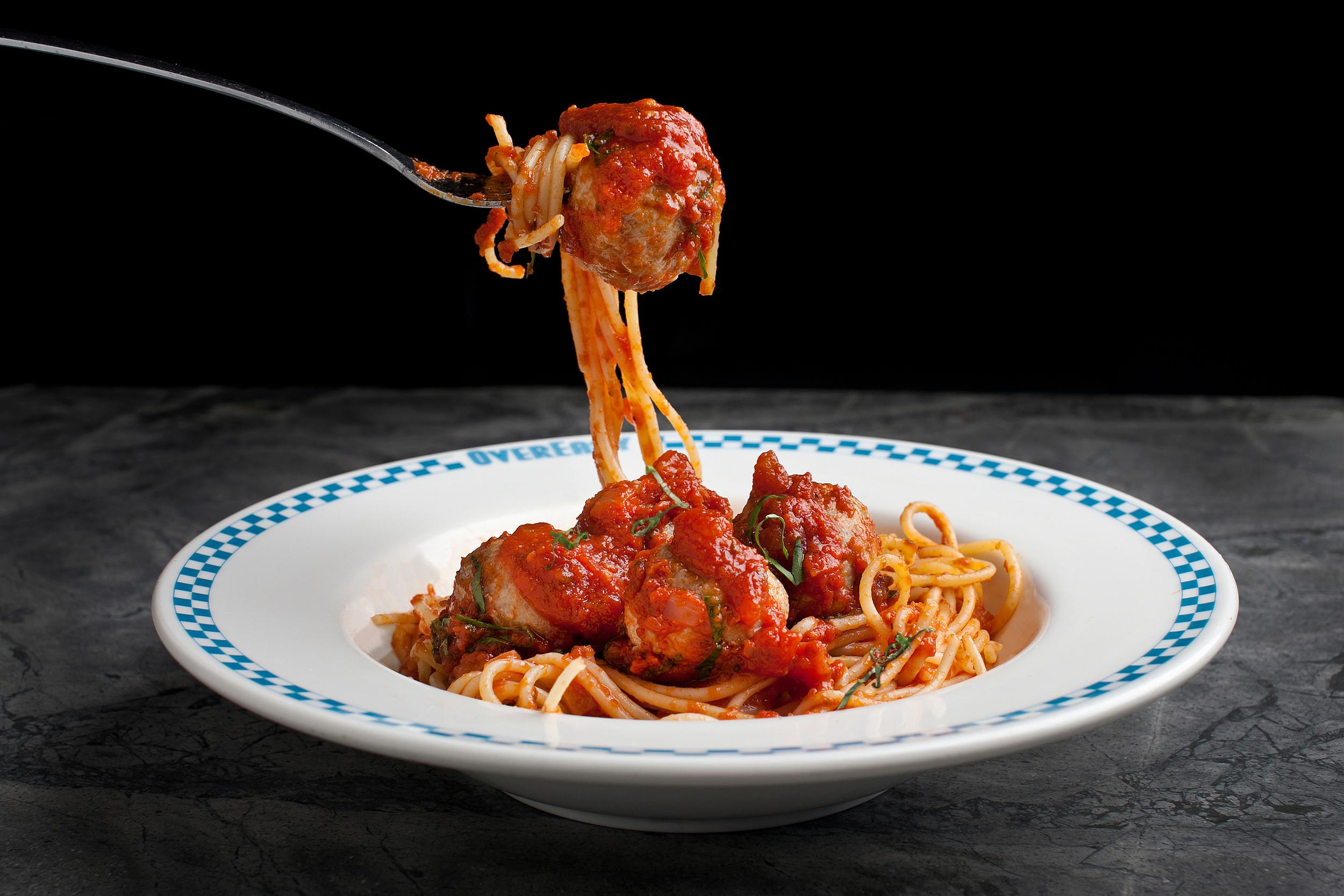 OE_Food_Spaghetti_&_Meatballs.jpg