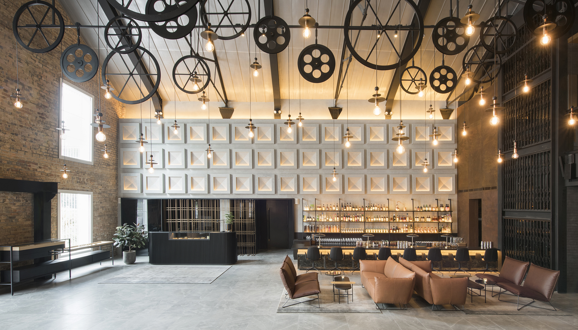 The Warehouse Hotel_Lobby and Bar_Lo Res.jpg