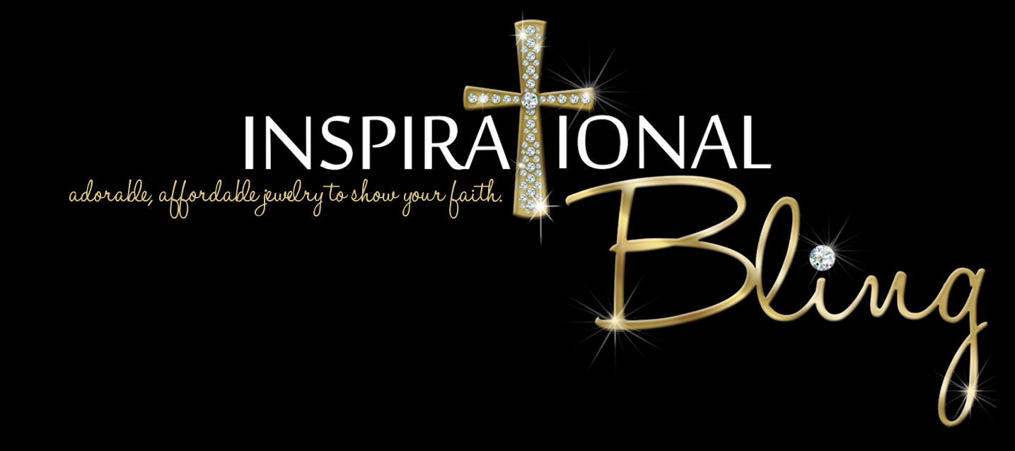 InspriationalBling
