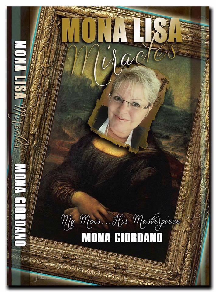 Mona Lisa Miracles PSD Book Cover.jpg