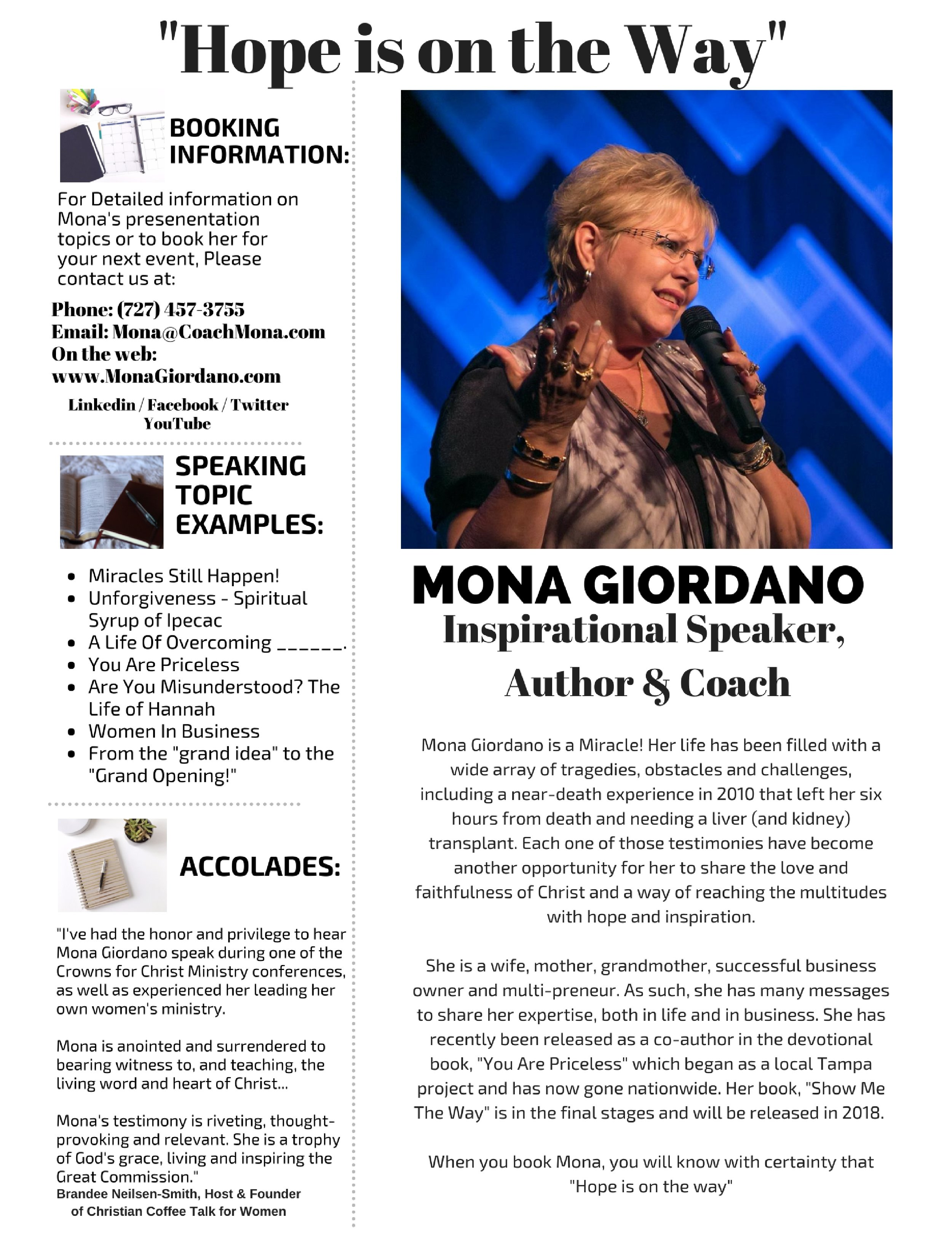 Mona giordano One Sheet.jpg