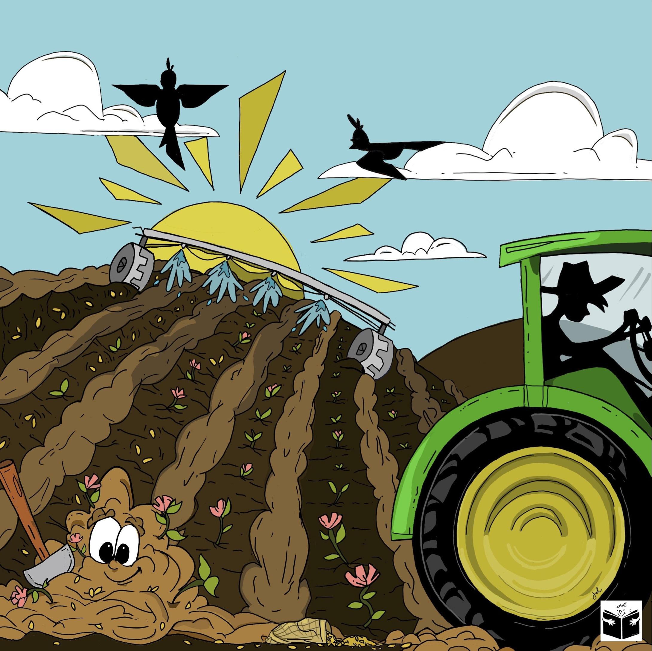 The Happy Field-1.jpg