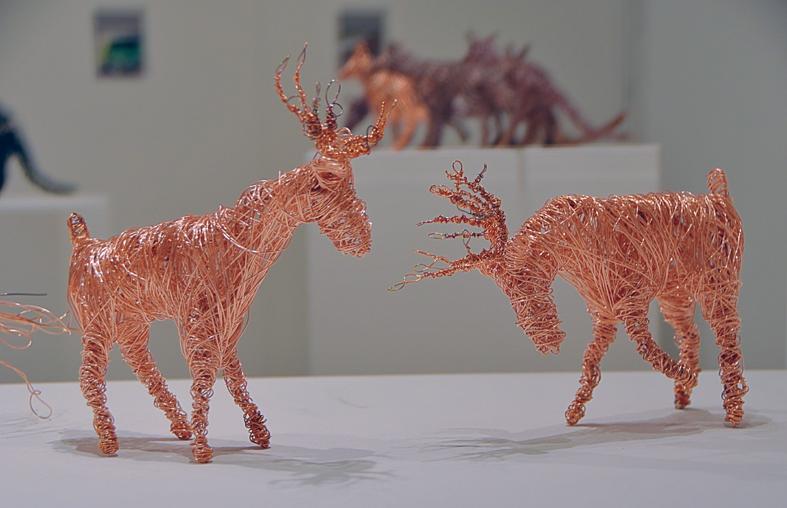 Deer -invasive.jpg