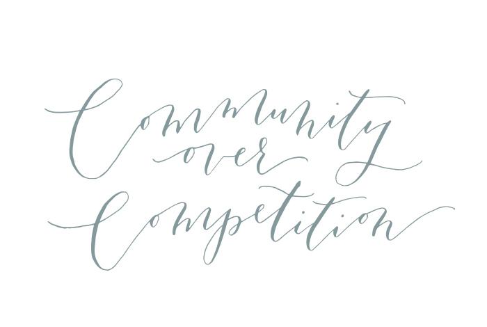 communityovercompetition.jpg
