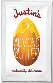honeyalmond.png