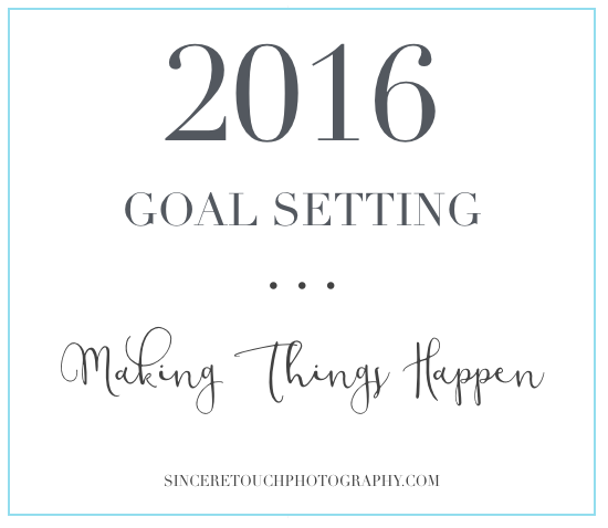 sinere-touch-photography-2016-goal-setting