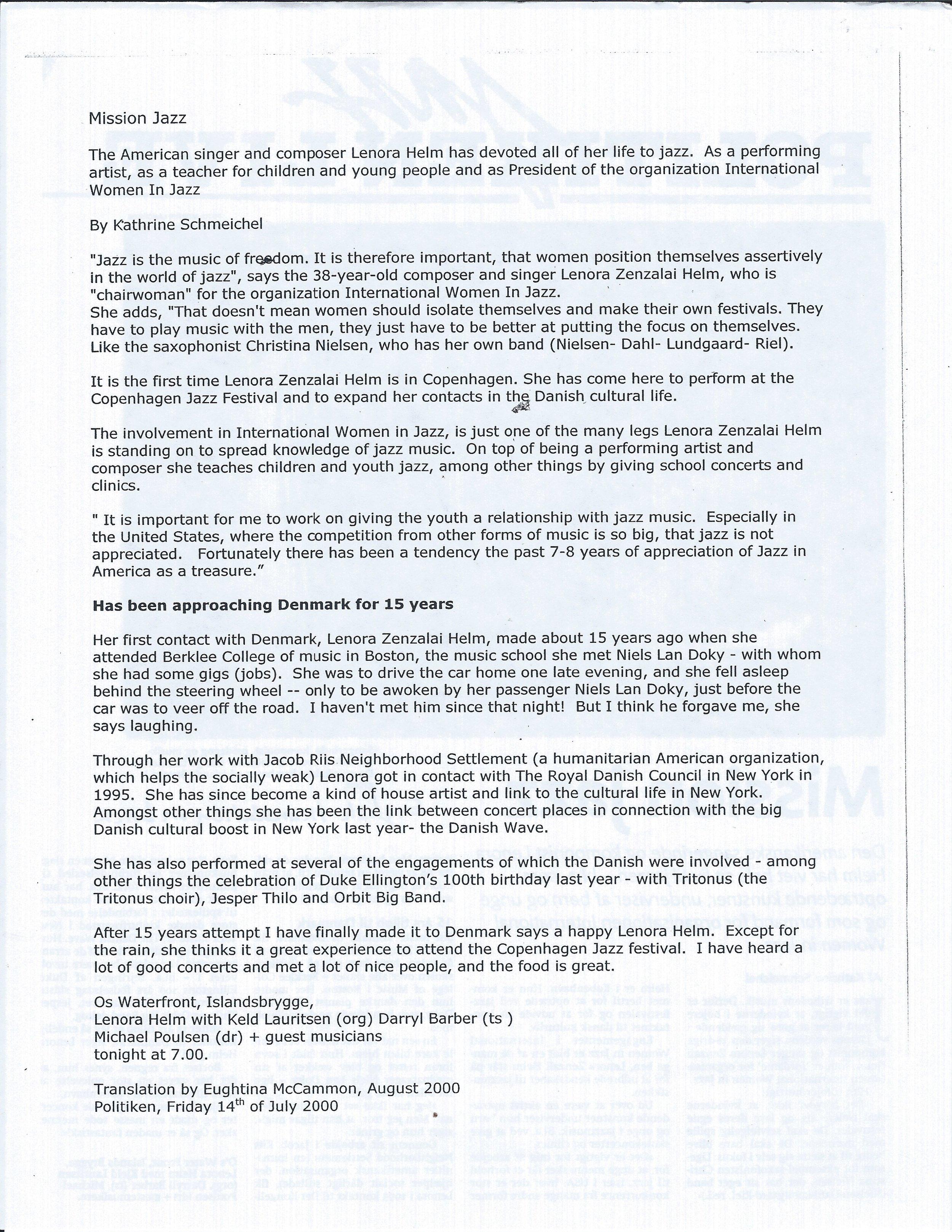 Politiken Live Article English Translation jpeg copy.jpg