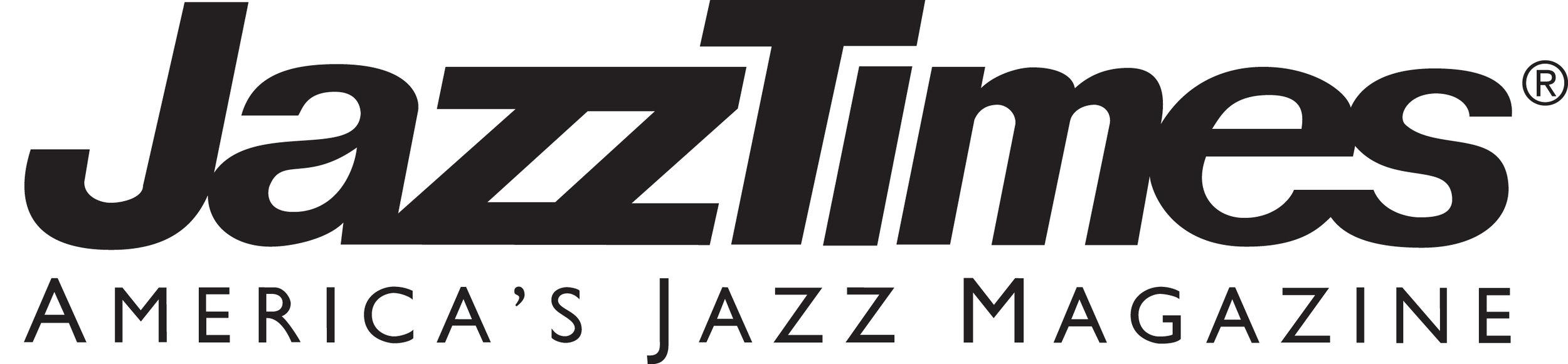 JazzTimes_black1.jpg