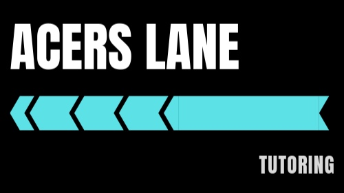 acers+lane.jpg