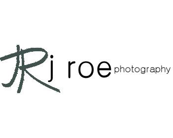 jroe-logo-370px-green.jpg