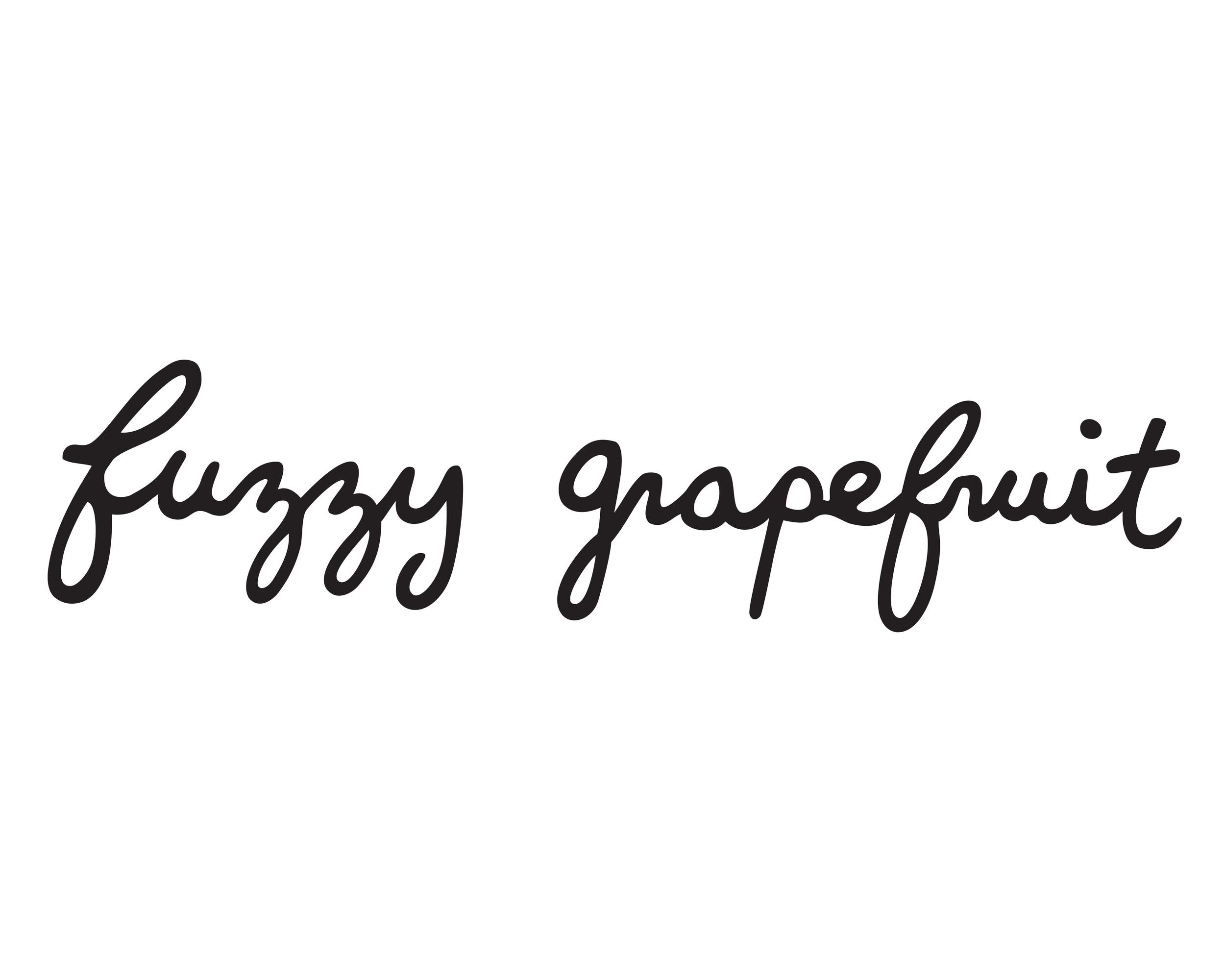 fuzzygrapefruit_logo.jpg