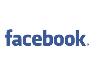 Facebook+Logo.png