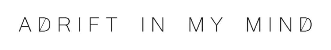 Adrift-Logo.jpg